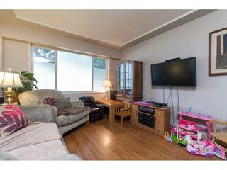 Photo 5: 2657 CENTENNIAL Street in Abbotsford: Abbotsford West House for sale : MLS®# R2090719