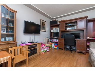 Photo 6: 2657 CENTENNIAL Street in Abbotsford: Abbotsford West House for sale : MLS®# R2090719