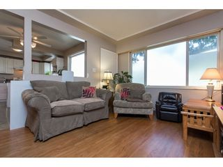 Photo 8: 2657 CENTENNIAL Street in Abbotsford: Abbotsford West House for sale : MLS®# R2090719