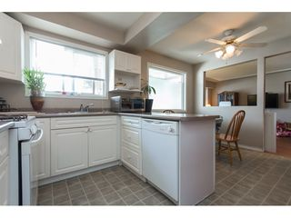 Photo 3: 2657 CENTENNIAL Street in Abbotsford: Abbotsford West House for sale : MLS®# R2090719
