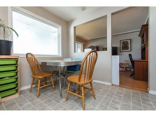 Photo 9: 2657 CENTENNIAL Street in Abbotsford: Abbotsford West House for sale : MLS®# R2090719