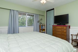 Photo 9: 3620 SOLWAY Drive in Richmond: Steveston North House 1/2 Duplex for sale : MLS®# R2091389