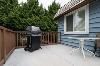 Photo 17: 3620 SOLWAY Drive in Richmond: Steveston North House 1/2 Duplex for sale : MLS®# R2091389
