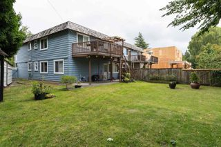 Photo 10: 3620 SOLWAY Drive in Richmond: Steveston North House 1/2 Duplex for sale : MLS®# R2091389