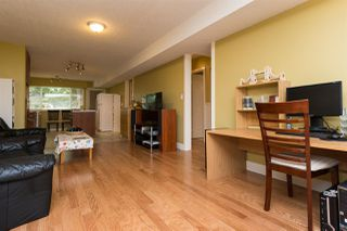 Photo 14: 3620 SOLWAY Drive in Richmond: Steveston North House 1/2 Duplex for sale : MLS®# R2091389