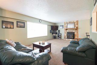"Photo 20: 3279 275A Street in Langley: Aldergrove Langley House for sale in ""Aldergrove"" : MLS®# R2092400"
