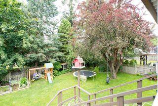 "Photo 5: 3279 275A Street in Langley: Aldergrove Langley House for sale in ""Aldergrove"" : MLS®# R2092400"