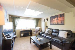 "Photo 15: 3279 275A Street in Langley: Aldergrove Langley House for sale in ""Aldergrove"" : MLS®# R2092400"