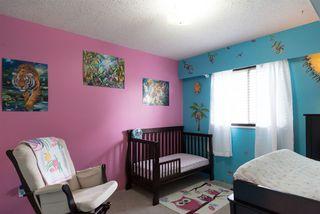 "Photo 16: 3279 275A Street in Langley: Aldergrove Langley House for sale in ""Aldergrove"" : MLS®# R2092400"