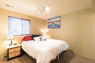 "Photo 14: 3279 275A Street in Langley: Aldergrove Langley House for sale in ""Aldergrove"" : MLS®# R2092400"