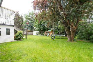 "Photo 2: 3279 275A Street in Langley: Aldergrove Langley House for sale in ""Aldergrove"" : MLS®# R2092400"