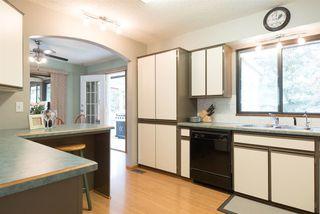 "Photo 12: 3279 275A Street in Langley: Aldergrove Langley House for sale in ""Aldergrove"" : MLS®# R2092400"