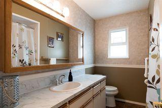 "Photo 17: 3279 275A Street in Langley: Aldergrove Langley House for sale in ""Aldergrove"" : MLS®# R2092400"