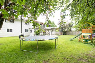 "Photo 3: 3279 275A Street in Langley: Aldergrove Langley House for sale in ""Aldergrove"" : MLS®# R2092400"