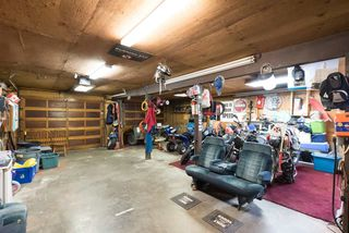"Photo 10: 3279 275A Street in Langley: Aldergrove Langley House for sale in ""Aldergrove"" : MLS®# R2092400"
