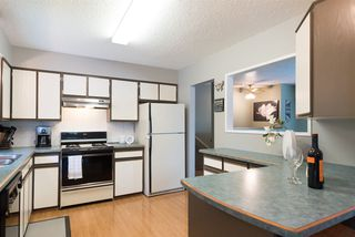 "Photo 11: 3279 275A Street in Langley: Aldergrove Langley House for sale in ""Aldergrove"" : MLS®# R2092400"