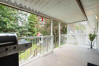 "Photo 8: 3279 275A Street in Langley: Aldergrove Langley House for sale in ""Aldergrove"" : MLS®# R2092400"