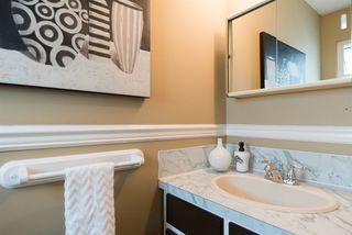 "Photo 18: 3279 275A Street in Langley: Aldergrove Langley House for sale in ""Aldergrove"" : MLS®# R2092400"
