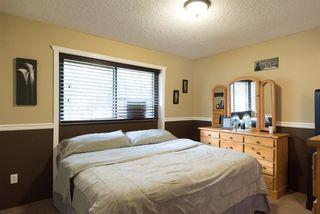 "Photo 19: 3279 275A Street in Langley: Aldergrove Langley House for sale in ""Aldergrove"" : MLS®# R2092400"