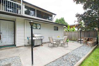 "Photo 7: 3279 275A Street in Langley: Aldergrove Langley House for sale in ""Aldergrove"" : MLS®# R2092400"
