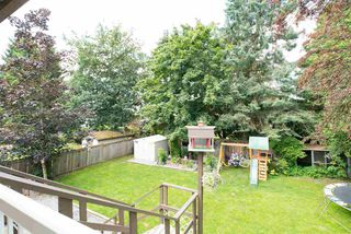 "Photo 6: 3279 275A Street in Langley: Aldergrove Langley House for sale in ""Aldergrove"" : MLS®# R2092400"