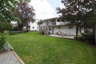 "Photo 4: 3279 275A Street in Langley: Aldergrove Langley House for sale in ""Aldergrove"" : MLS®# R2092400"