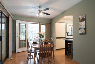 "Photo 13: 3279 275A Street in Langley: Aldergrove Langley House for sale in ""Aldergrove"" : MLS®# R2092400"