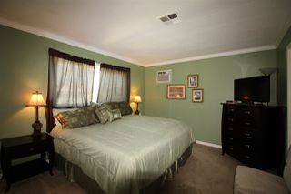Photo 14: CARLSBAD WEST Manufactured Home for sale : 2 bedrooms : 7146 Santa Rosa #85 in Carlsbad