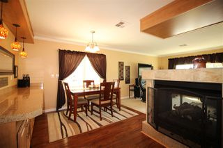 Photo 9: CARLSBAD WEST Manufactured Home for sale : 2 bedrooms : 7146 Santa Rosa #85 in Carlsbad