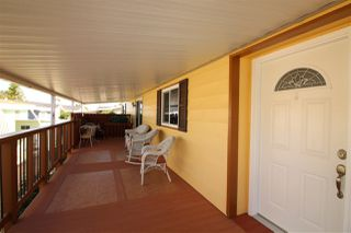 Photo 3: CARLSBAD WEST Manufactured Home for sale : 2 bedrooms : 7146 Santa Rosa #85 in Carlsbad