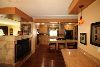 Photo 10: CARLSBAD WEST Manufactured Home for sale : 2 bedrooms : 7146 Santa Rosa #85 in Carlsbad