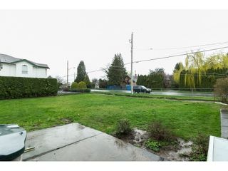 Photo 14: 9649 YOUNG Road in Chilliwack: Chilliwack N Yale-Well House for sale : MLS®# R2094522