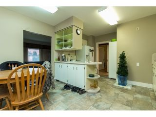 Photo 5: 9649 YOUNG Road in Chilliwack: Chilliwack N Yale-Well House for sale : MLS®# R2094522