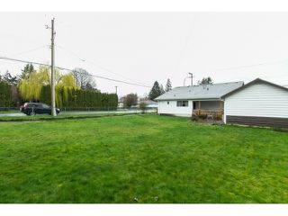 Photo 15: 9649 YOUNG Road in Chilliwack: Chilliwack N Yale-Well House for sale : MLS®# R2094522