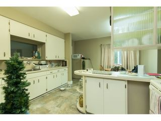 Photo 4: 9649 YOUNG Road in Chilliwack: Chilliwack N Yale-Well House for sale : MLS®# R2094522