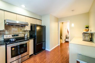 """Photo 7: 8 15488 101A Avenue in Surrey: Guildford Townhouse for sale in """"COBBLEFIELD LANE"""" (North Surrey)  : MLS®# R2094688"""