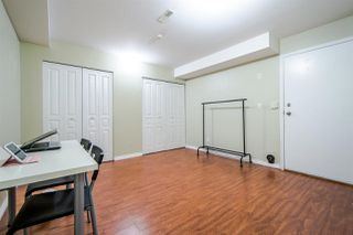 """Photo 15: 8 15488 101A Avenue in Surrey: Guildford Townhouse for sale in """"COBBLEFIELD LANE"""" (North Surrey)  : MLS®# R2094688"""