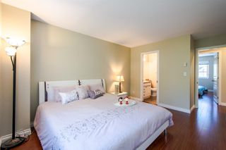"""Photo 8: 8 15488 101A Avenue in Surrey: Guildford Townhouse for sale in """"COBBLEFIELD LANE"""" (North Surrey)  : MLS®# R2094688"""