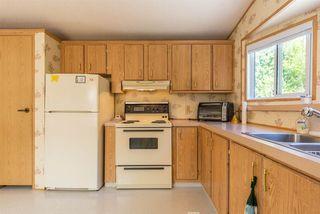 Photo 7: 8142 CEDARWOOD Road in Halfmoon Bay: Halfmn Bay Secret Cv Redroofs House for sale (Sunshine Coast)  : MLS®# R2105291