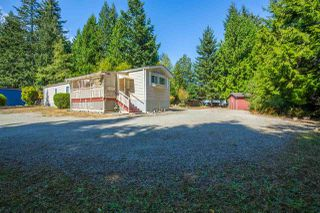 Photo 19: 8142 CEDARWOOD Road in Halfmoon Bay: Halfmn Bay Secret Cv Redroofs House for sale (Sunshine Coast)  : MLS®# R2105291