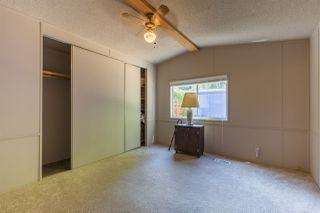 Photo 10: 8142 CEDARWOOD Road in Halfmoon Bay: Halfmn Bay Secret Cv Redroofs House for sale (Sunshine Coast)  : MLS®# R2105291