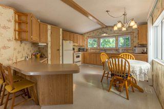 Photo 4: 8142 CEDARWOOD Road in Halfmoon Bay: Halfmn Bay Secret Cv Redroofs House for sale (Sunshine Coast)  : MLS®# R2105291