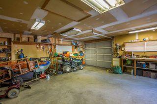 Photo 16: 8142 CEDARWOOD Road in Halfmoon Bay: Halfmn Bay Secret Cv Redroofs House for sale (Sunshine Coast)  : MLS®# R2105291