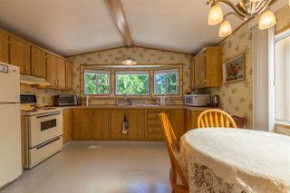 Photo 5: 8142 CEDARWOOD Road in Halfmoon Bay: Halfmn Bay Secret Cv Redroofs House for sale (Sunshine Coast)  : MLS®# R2105291