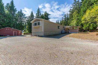 Photo 20: 8142 CEDARWOOD Road in Halfmoon Bay: Halfmn Bay Secret Cv Redroofs House for sale (Sunshine Coast)  : MLS®# R2105291