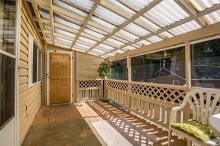 Photo 3: 8142 CEDARWOOD Road in Halfmoon Bay: Halfmn Bay Secret Cv Redroofs House for sale (Sunshine Coast)  : MLS®# R2105291