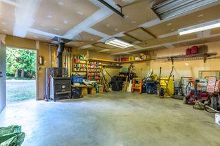 Photo 15: 8142 CEDARWOOD Road in Halfmoon Bay: Halfmn Bay Secret Cv Redroofs House for sale (Sunshine Coast)  : MLS®# R2105291