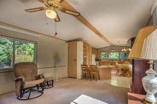 Photo 8: 8142 CEDARWOOD Road in Halfmoon Bay: Halfmn Bay Secret Cv Redroofs House for sale (Sunshine Coast)  : MLS®# R2105291
