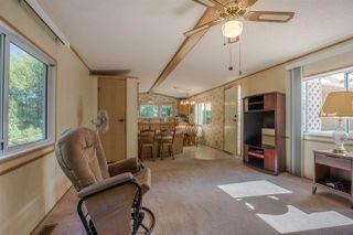 Photo 9: 8142 CEDARWOOD Road in Halfmoon Bay: Halfmn Bay Secret Cv Redroofs House for sale (Sunshine Coast)  : MLS®# R2105291