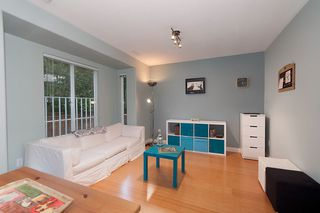 Photo 6: 1108 ST. GEORGES Avenue in North Vancouver: Central Lonsdale House 1/2 Duplex for sale : MLS®# R2119119